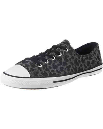 CONVERSE Chuck Taylor Fancy Ox Sneakers