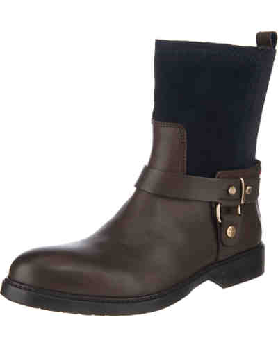 TOMMY HILFIGER Holly 4C Stiefel