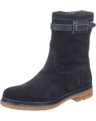 TOMMY HILFIGER Tracey 2C Stiefel