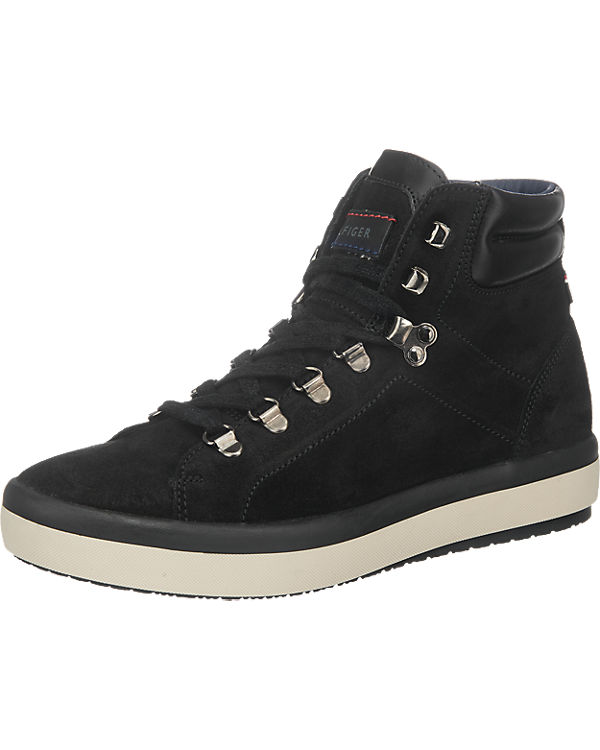 TOMMY HILFIGER Stacy 6C Sneakers