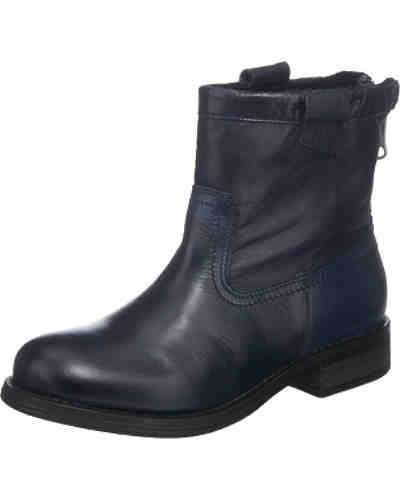 SHOOT Stiefeletten