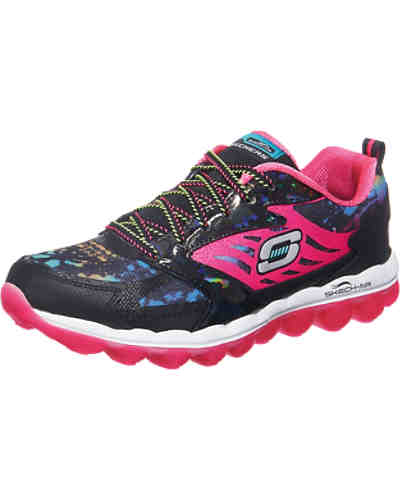 SKECHERS Skech-Air Sneakers