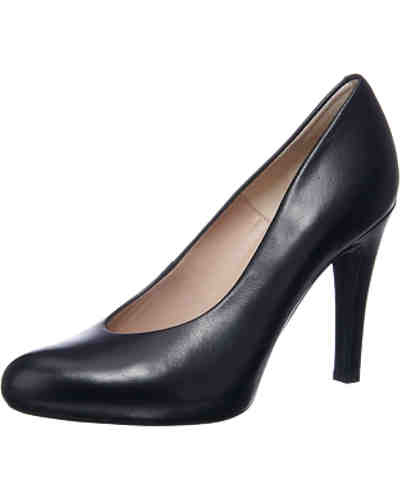 Unisa Pichi Pumps