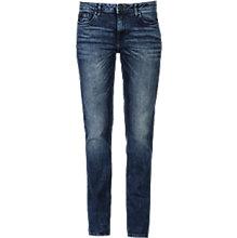 S.OLIVER DENIM Jeans Catie Straight Leg