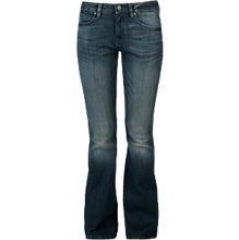 EDC BY ESPRIT Jeans Boot Cut