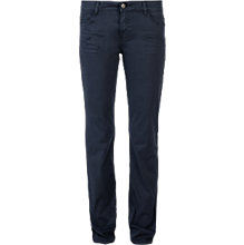 ESPRIT Jeans Straight