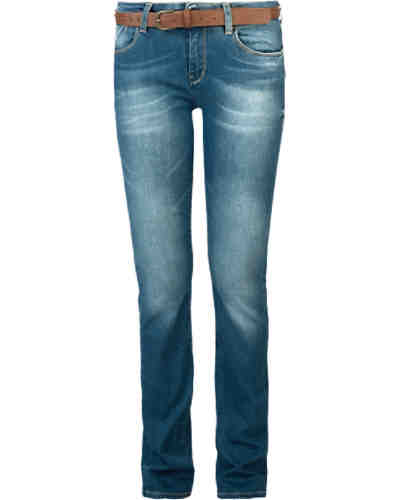 7 8 jeans slim medium rise esprit ambellis. Black Bedroom Furniture Sets. Home Design Ideas