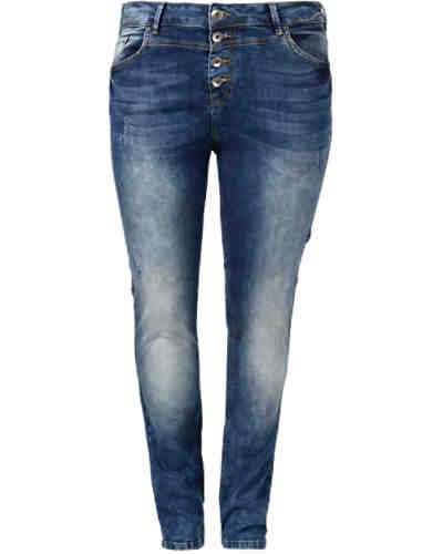 Jeans Nille Slim