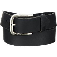 Levi's®  Gürtel