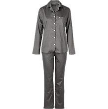 MARC O'POLO BODY & BEACH Schlafanzug