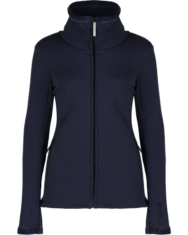 Sweatjacke Esparto