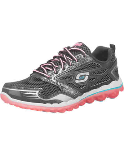 SKECHERS Clear Day Sneakers
