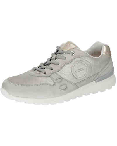 ecco CS14 Sneakers