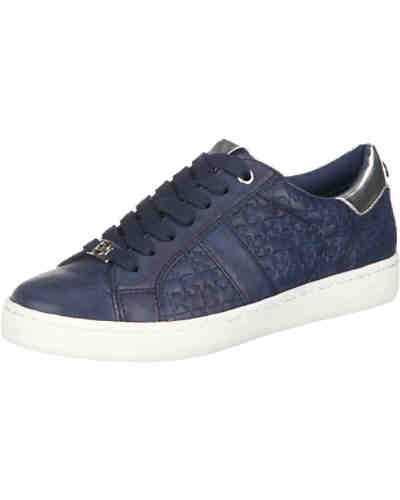 TOM TAILOR Sneakers