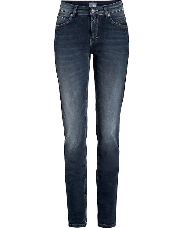 Jeans Melanie Pipe Dynamic Slim