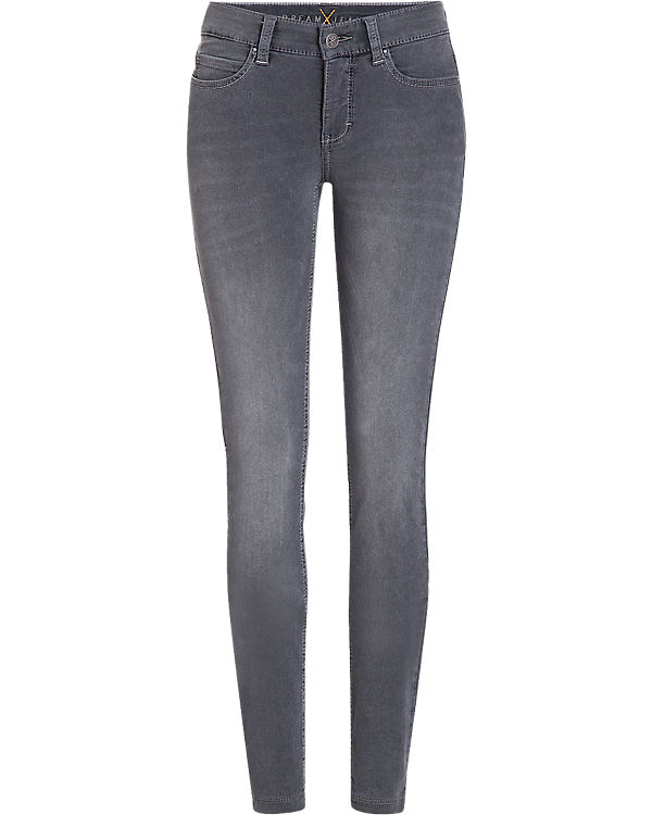 Jeans Dream Skinny