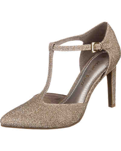 MARCO TOZZI Metato Pumps