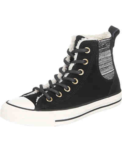 CONVERSE Chuck Taylor All Star Chelsee Sneakers