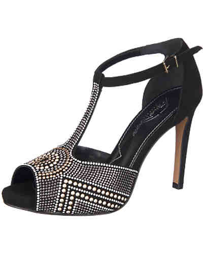 Franco Russo Pumps