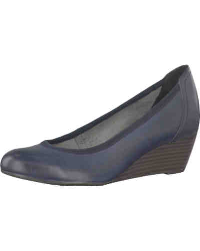 Tamaris Borage Pumps