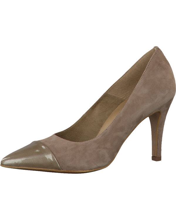 Tamaris Ellen Pumps