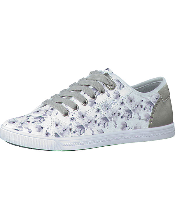 s.Oliver Lillian Sneakers