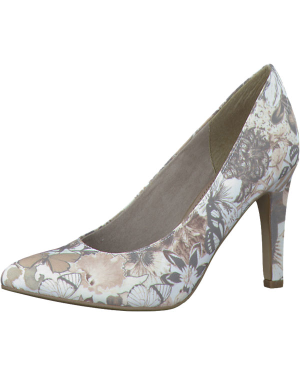 s.Oliver Cosmos Pumps