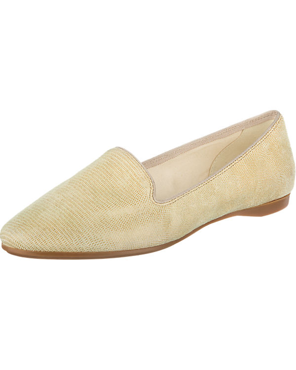 VAGABOND Savannah Slipper