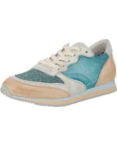 Martina Buraro Sneakers