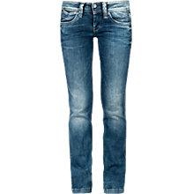 PEPE JEANS Jeans Banji Straight Leg