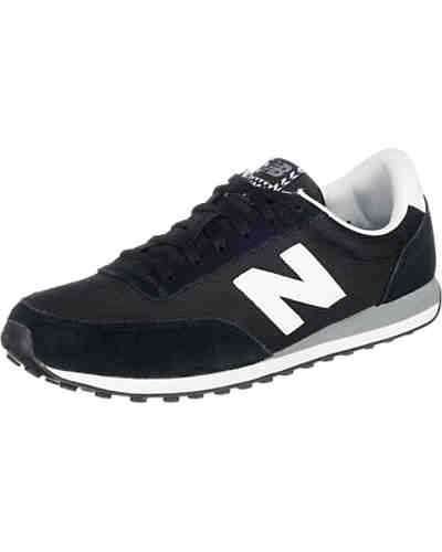 new balance WL410 B Sneakers