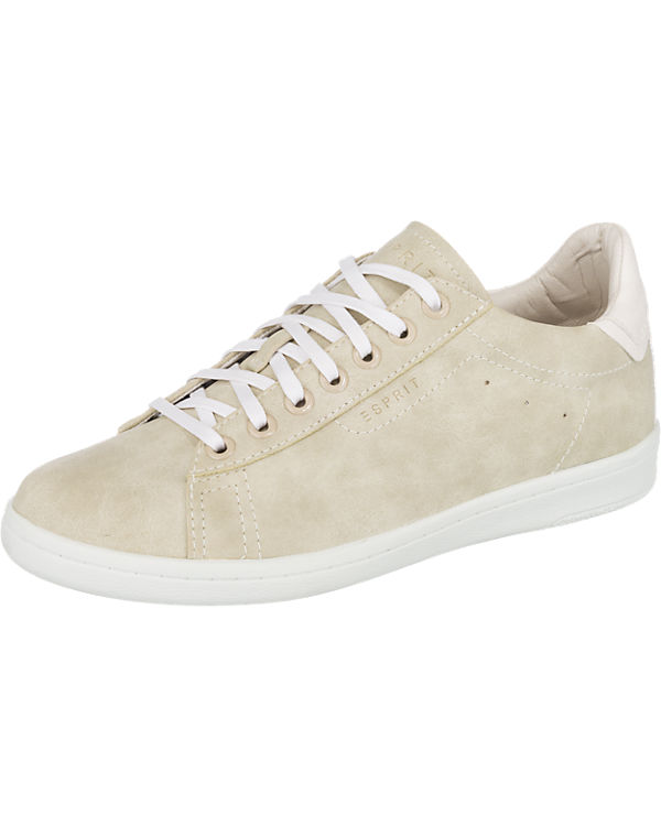 ESPRIT Mary Sneakers