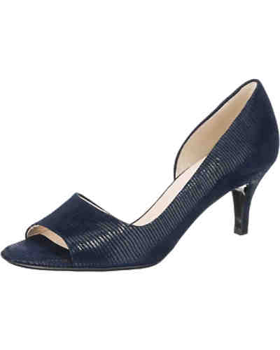 PETER KAISER Jamala Pumps