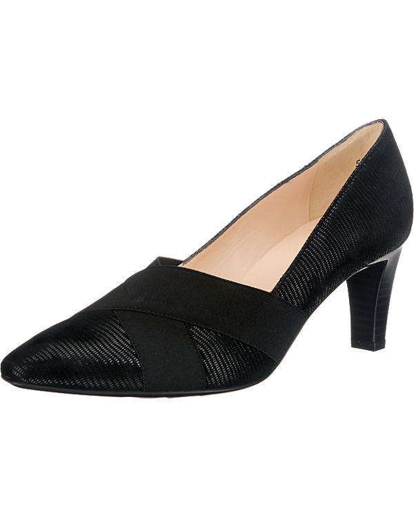 PETER KAISER Malana Pumps