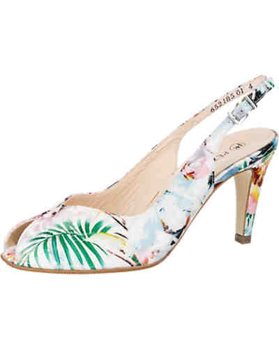 PETER KAISER Sandrie Pumps