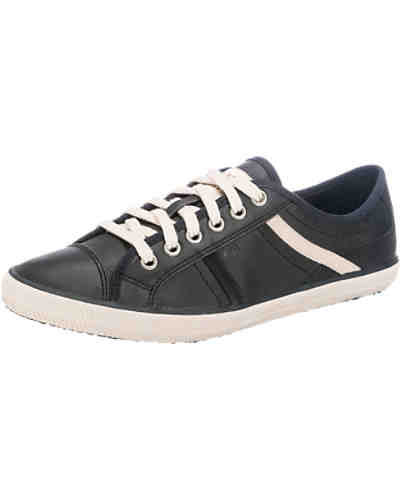 ESPRIT Megan Sneakers