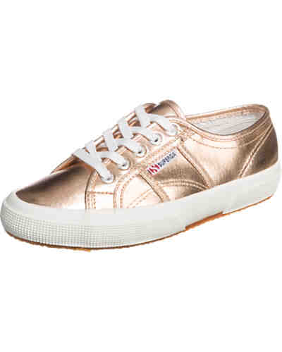 Superga® 2750-Cotmetu Sneakers