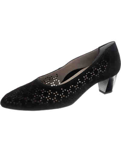 ara Knokke Pumps