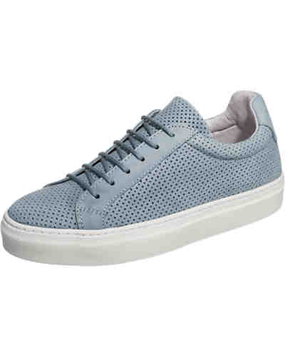 Apple of Eden Natalia Sneakers