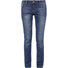 Jeans Shape Slim