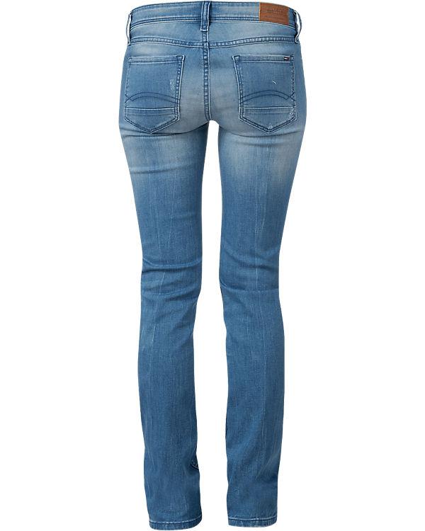 HILFIGER DENIM Jeans Sandy Straight denim
