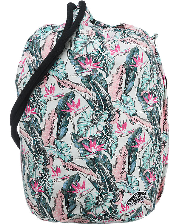 VANS Sea You Later Rucksack