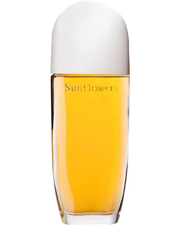 Sunflowers 100ml Eau de Toilette
