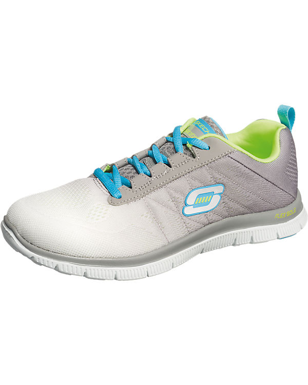 SKECHERS Flex Appeal New Arrival Sneakers