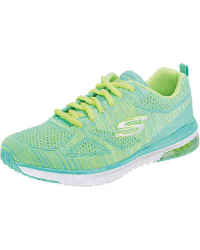 SKECHERS Skech-Air Infinity Wildcard Sneakers