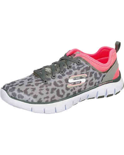 SKECHERS Skech-Flex Power Player Sneakers