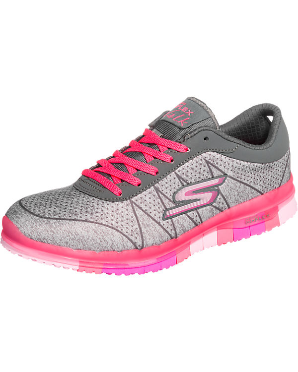 SKECHERS GO Flex Ability Sneakers