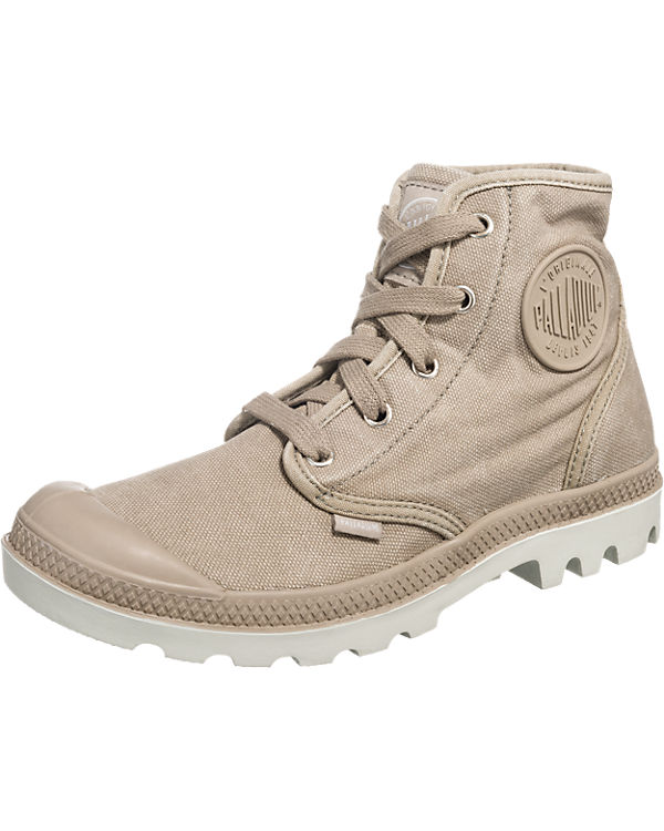 Palladium Pampa Sneakers
