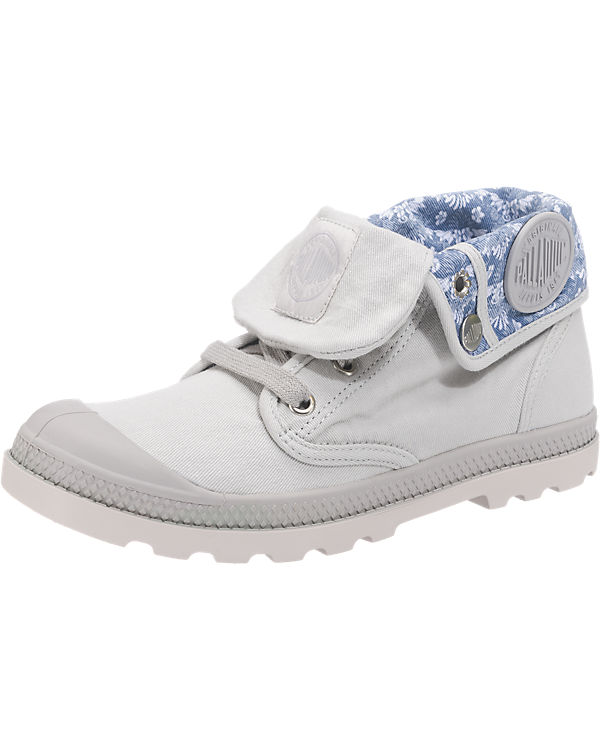 Palladium Baggy Sneakers