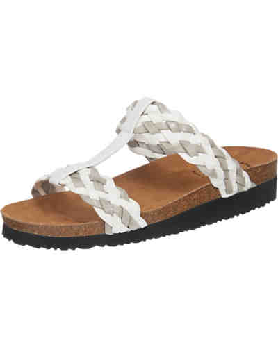 Lico Natural Fashion Sandalen